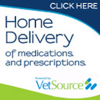 Vet Source Pet Supplies